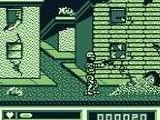 RoboCop vs. The Terminator - Nintendo Game Boy