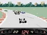 F1 Championship Season 2000 - Nintendo Game Boy Color