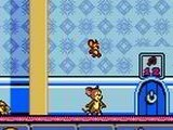 Tom and Jerry in Mouse Attacks! - Nintendo Game Boy Color