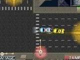 Midnight Club - Street Racing - Nintendo Game Boy Advance