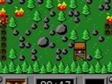 Rescue Heroes - Fire Frenzy - Nintendo Game Boy Color