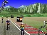 Moto GP - Nintendo Game Boy Advance