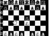 The New Chessmaster - Nintendo Game Boy