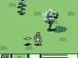 Kingdom Crusade - Nintendo Game Boy