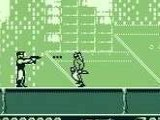 Navy Seals - Nintendo Game Boy