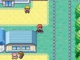 Pokemon - Green Version - gb