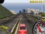 Need for Speed - Most Wanted