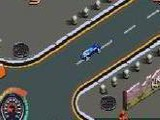 Hot Wheels - All Out - Nintendo Game Boy Advance