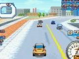 Road Trip - Shifting Gears - Nintendo Game Boy Advance
