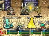 Lufia - The Ruins of Lore - Nintendo Game Boy Advance