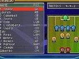 Premier Manager 2004-2005 - Nintendo Game Boy Advance