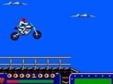 Evel Knievel - Nintendo Game Boy Color