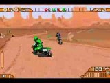 Motoracer Advance - Nintendo Game Boy Advance