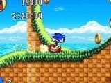 Sonic Advance - Nintendo Game Boy Advance