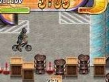 Mat Hoffman's Pro BMX - Nintendo Game Boy Advance
