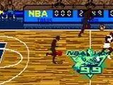 NBA Jam '99 - Nintendo Game Boy Color