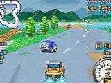 Gadget Racers - Nintendo Game Boy Advance