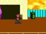 Rocket Power - Gettin' Air - Nintendo Game Boy Color