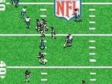 Madden NFL 2001 - Nintendo Game Boy Color
