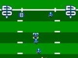 Touch Down Fever - Nintendo NES