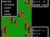 Ultima - Quest of the Avatar - Nintendo NES