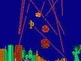 Missile Command - Nintendo Game Boy Color