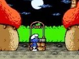 The Smurfs Nightmare - Nintendo Game Boy Color