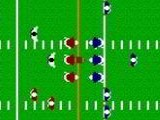 NFL Blitz - Nintendo Game Boy Color