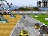 GT Racers - Nintendo Game Boy Advance