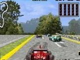 F1 2002 - Nintendo Game Boy Advance