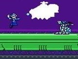 Mega Man Xtreme - Nintendo Game Boy Color