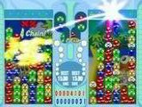 Puyo Pop Fever - Nintendo Game Boy Advance