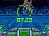 Zone of the Enders - The Fist of Mars - Nintendo Game Boy Advance