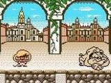 Speedy Gonzales - Aztec Adventure - Nintendo Game Boy Color