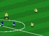 FIFA 2000 - Nintendo Game Boy Color