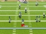 Madden NFL 06 - Nintendo Game Boy Advance