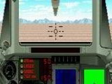Operation Armored Liberty - Nintendo Game Boy Advance