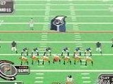 Madden NFL 07 - Nintendo Game Boy Advance