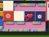 Mary-Kate and Ashley - Crush Course - Nintendo Game Boy Color
