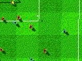 Total Soccer 2000 - Nintendo Game Boy Color