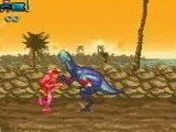 Turok Evolution - Nintendo Game Boy Advance