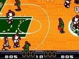 NBA In the Zone 2000 - Nintendo Game Boy Color
