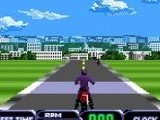 Test Drive Cycles - Nintendo Game Boy Color