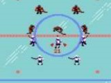 NHL 2000 - Nintendo Game Boy Color