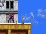 Spider-Man 2 - Nintendo Game Boy Advance