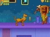 Scooby-Doo 2 - Monsters Unleashed - Nintendo Game Boy Advance