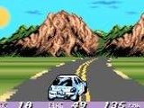 V-Rally - Championship Edition - Nintendo Game Boy Color