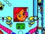 The Little Mermaid II - Pinball Frenzy - Nintendo Game Boy Color