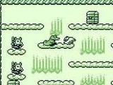 Tail 'Gator - Nintendo Game Boy