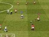 FIFA Soccer 06 - Nintendo Game Boy Advance